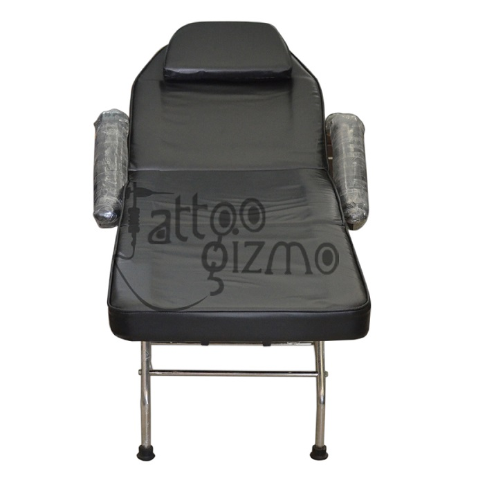 tattoo chair bed